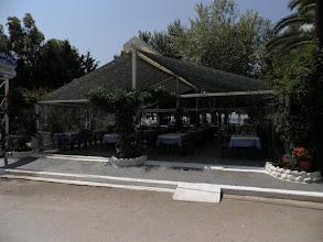 Photo: Ταβέρνα Βότσαλο-1-Tavern Votsalo -1