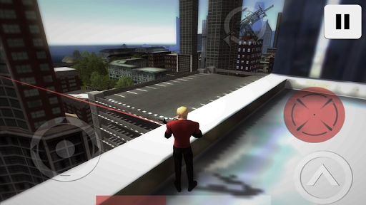 San Andreas Crime City 2.0 screenshots 4