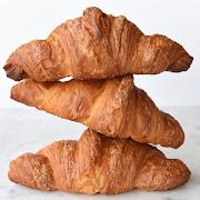 Brickfield Croissant