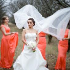 Свадебный фотограф Евгений Флур (Fluoriscent). Фотография от 11.12.2012