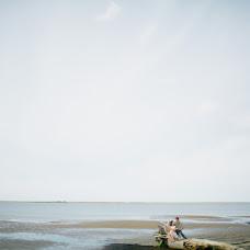 Wedding photographer Aleksey Chizhkov (chizhkov). Photo of 11.07.2015