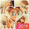 Collage Maker Pro - Pic Editor & Photo Collage icon