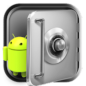 Mega App Lock