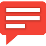 YAATA SMS v1.5.0