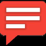 YAATA SMS v1.9.0 build 5000 Premium