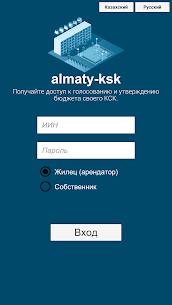 AlmatyKSK 0.7.3 Download Mod Apk 1