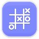 Tic Tac Toe Chess (Game X O)