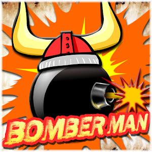 Bomber Man for PC and MAC