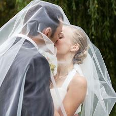 Wedding photographer Margarita Kuznecova (KuznecovaRita). Photo of 23.01.2014