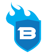 BlufVPN - Fast Secure Private - #1 VPN Service