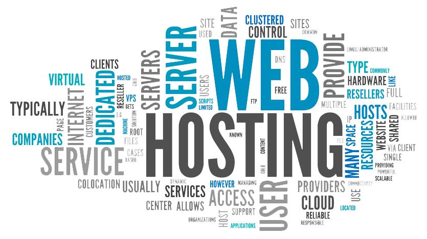 best-web-hosting.jpg