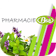 Pharmacie BSA (app)