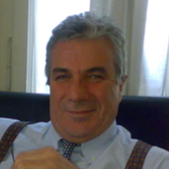 Levino Petrosemolo