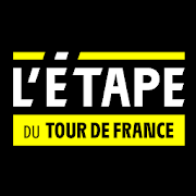 L'Étape du Tour de France 2019