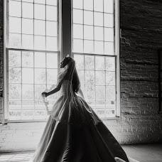 Wedding photographer Melissa Andrade (Melissandrade). Photo of 31.07.2018
