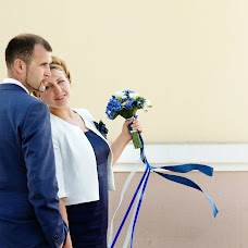Wedding photographer Ivan Schepin (schepin). Photo of 22.04.2014