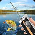 Fishing Real Simulator