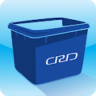 RecycleCRD icon