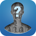 Celebrity Look Alike App Free icon