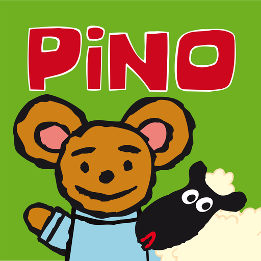 Pino's Farm Apps (apk) free download for Android/PC/Windows