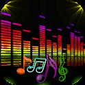 Musica Equalizer icon