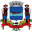 Radar Escolar Porto Feliz icon