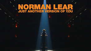 Norman Lear: Just Another Version of You thumbnail