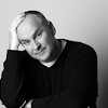 Daniel MacIvor: A playwright talks opera