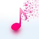 Tomplay Sheet Music apk