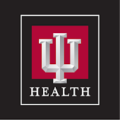 IU Health Total Joint Replacem