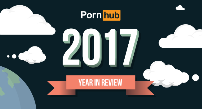 Filipinos Watch More Porn Than Any Other Country, According To Pornhub