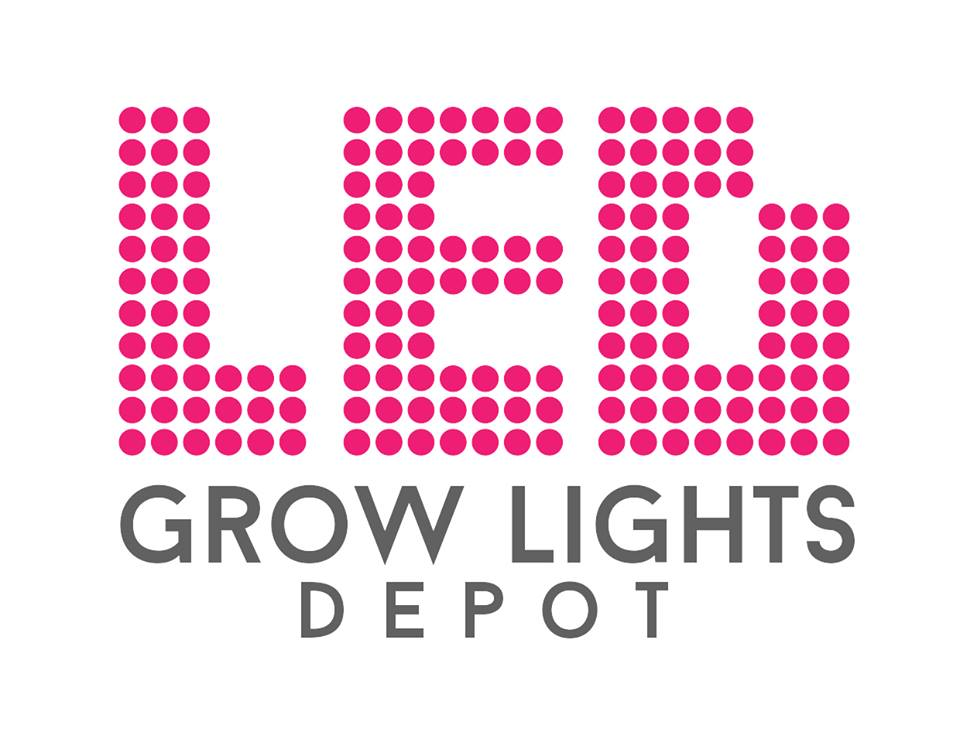 led-grow-lights.jpg