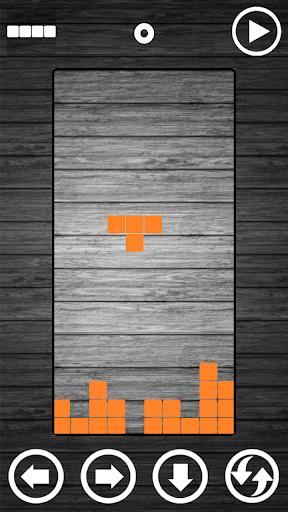 Classic Blocks Break