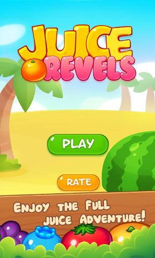 Juice Revels