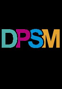 DPSM - náhled