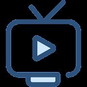 Tamil Local TV Online