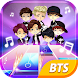 Magic Piano Tiles BTS - New Songs 2019