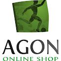 AGON Shop