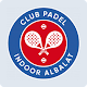 Download Padel Indoor Albalat For PC Windows and Mac