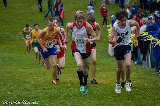 Photo: Alternates Race Eastern Washington Regional Cross Country Championship  Prints: http://photos.garypaulson.net/p483265728/e492b1b2c