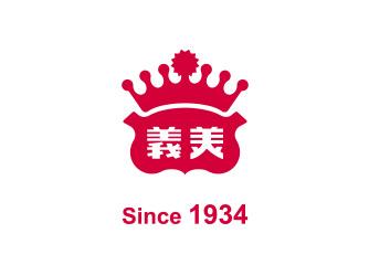 imei since 1934