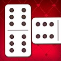 Dominoes - Classic Domino Board Game icon