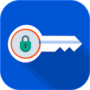 VPN.Master - Free Unblock Proxy