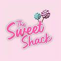 Sweet Shack icon