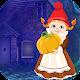Kavi Escape Game 560 Pumpkin Girl Rescue Game Download for PC Windows 10/8/7