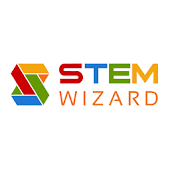 STEM Wizard Form Uploader