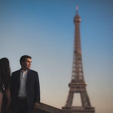 Wedding photographer Manuel Aldana (Manuelaldana). Photo of 14.11.2017
