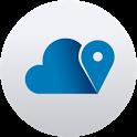 Fabasoft Cloud icon