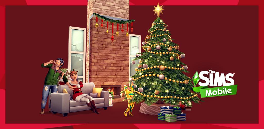 Ako si vytvoriť 2 datovania vzťahy na Sims Freeplay