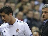 L'étonnante anecdote de Luka Modric sur José Mourinho et Cristiano Ronaldo